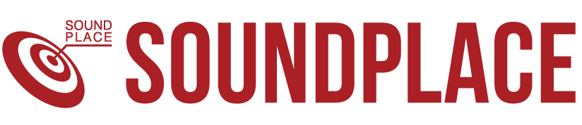 logo soundplace