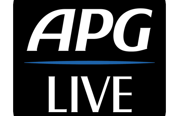 New APG Live Manager 1.8.3 release and GLL files for Ease Focus